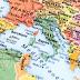 Τα βαλκάνια και η ένταση δια αντιπροσώπων