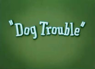 Tom And Jerry Show | TomAndJerry Cartoon Dog Trouble Episode