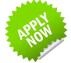 TS ECET 2021 Application Form