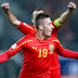 Macedonia climbs up FIFA ranking ladder