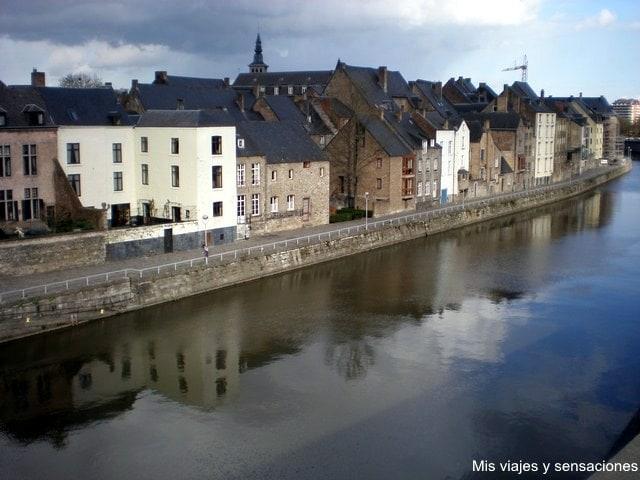 Namur, Valonia, Bélgica