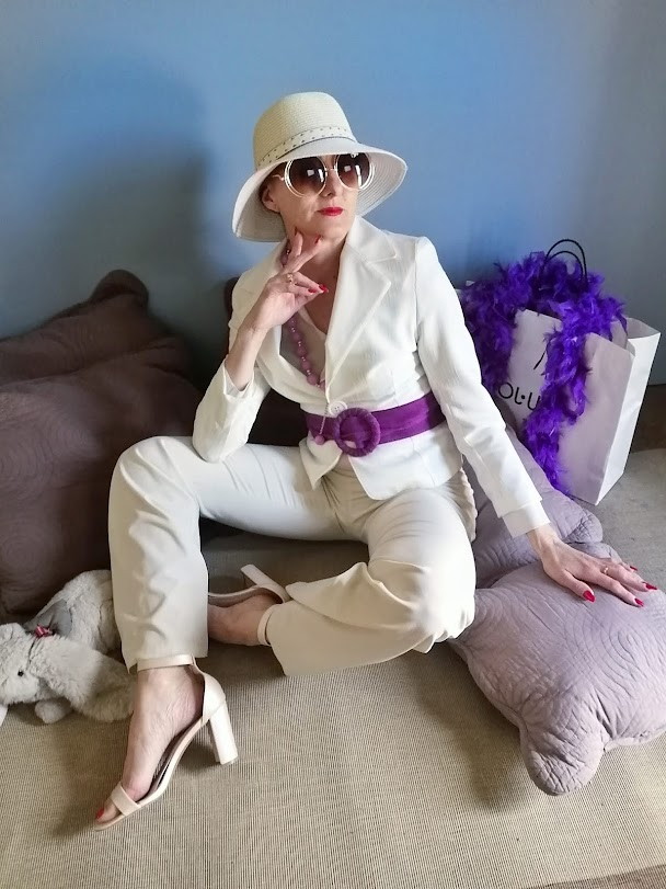 fashion blogger più pagate