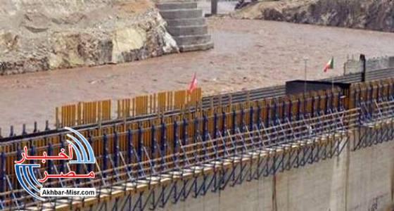 بناء سد جديد في تنزانيا