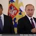 Trump'ın ekibinde Rusya krizi - POLITICO
