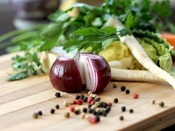 Berbagai Macam Obat Alami Penurun Kolesterol Yang Bisa Kamu Buat Di Rumah