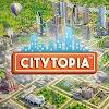 Citytopia v2.3.2 MOD APK [Dinheiro Infinito]