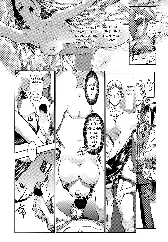 Hình ảnh 9 in GAP GIRLFRIEND
