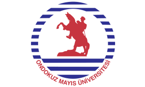 جامعة 19 مايس | مفاضلة جامعة 19 مايس (اون دكوز مايس) (Ondokuz Mayıs Üniversitesinin Yerleştirme)