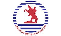 Ondokuz Mayıs Üniversitesinin Yös sınavı