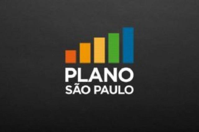 Governo de São Paulo amplia horário de funcionamento das atividades econômicas das 21h para as 23h