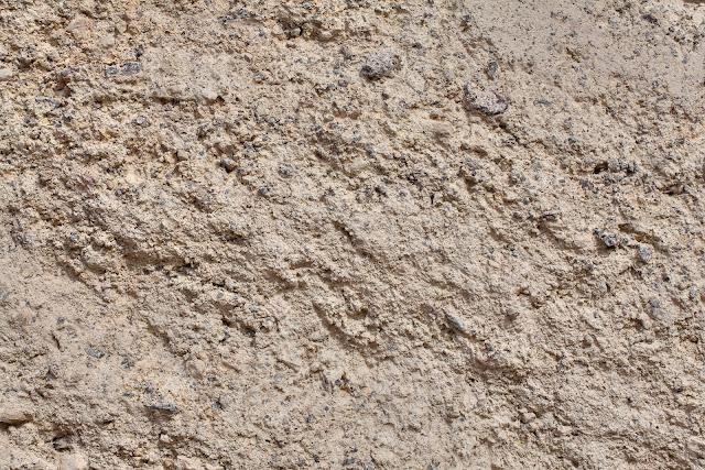 Sandy Wall Texture 4752x3168