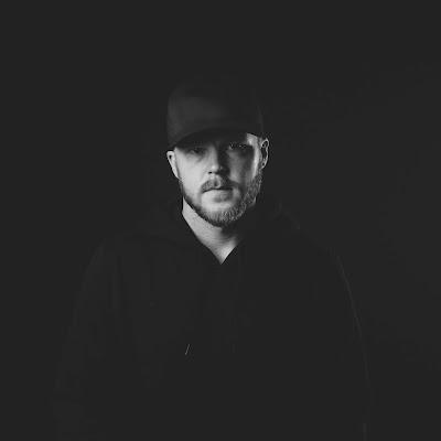 Nico Partrick kirjoitaa Rap-sanoituksia