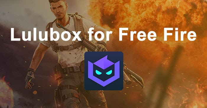 Official Lulubox Download For Android 2019