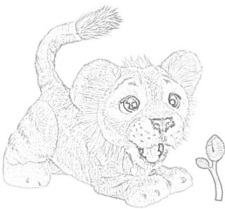 Disney toy coloring pages coloring.filminspector.com