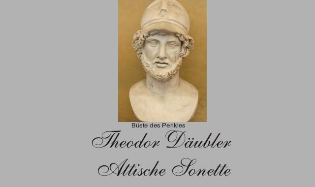 Theodor Daeubler