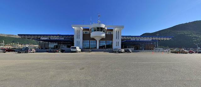 Ηγουμενίτσα: Εγκρίθηκε η ολοκλήρωση του Κτηρίου Επιβατικού Σταθμού Τ3 στο λιμάνι