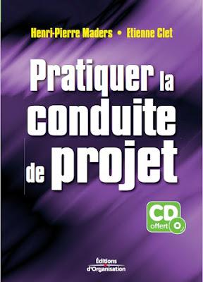 Télécharger Livre Gratuit Pratiquer la conduite de projet pdf