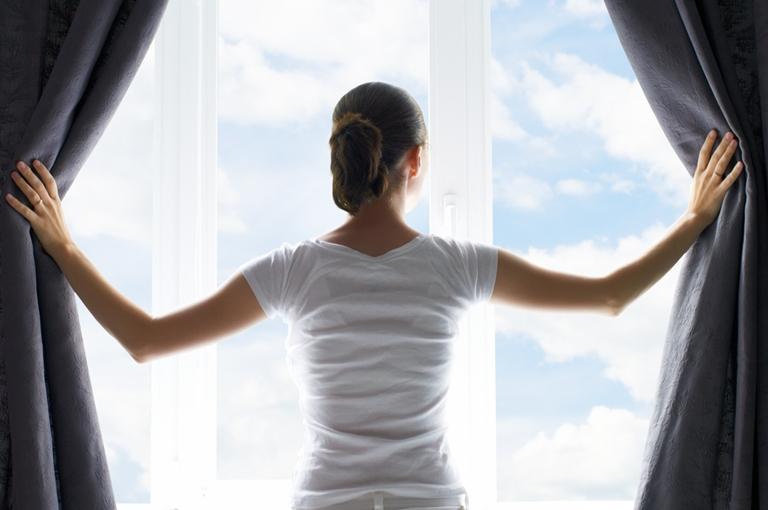 Mengenal dan Memahami Bahaya Polusi di Dalam Rumah