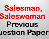 Kerala PSC University Assistant Previous Question Papers