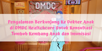 Oktri Manessa Dental Care