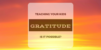 http://mom2momed.blogspot.com/2016/12/teaching-kids-to-be-grateful-is-it.html