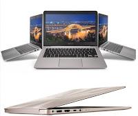 spesifikas lengkap Asus ZenBook UX310 ZenBook terbaru dari asus