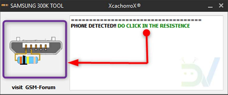 Cara Boot Samsung Ke Download Mode Tanpa Tombol Fisik Ponsel