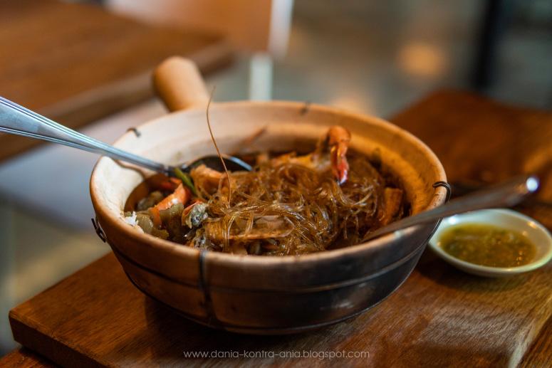 restauracja tajska w krakowie