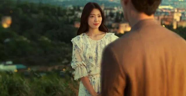 drama korea terbaik di netflix-8