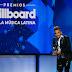 Prêmios Billboard de Música Latina 2020: Nomeados, vencedores e performances