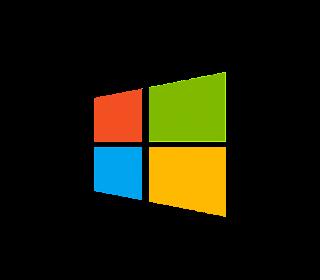 Cara Menginstal Windows Dengan Benar