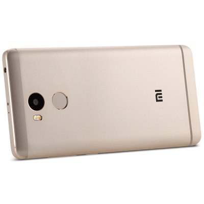 Xiaomi Redmi 4 4G
