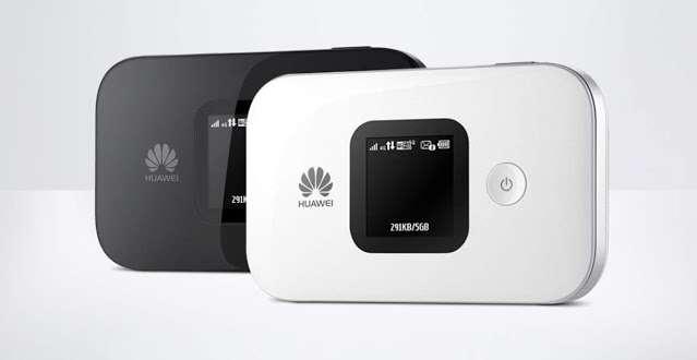 Output Device Modem Wireless