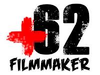 Lowongan Kerja Desain Grafis di +62 Film Maker - Semarang