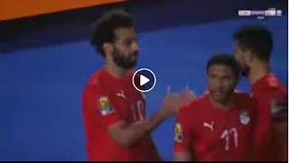 مشاهدة مباراة مصر وجنوب إفريقيا بث مباشر