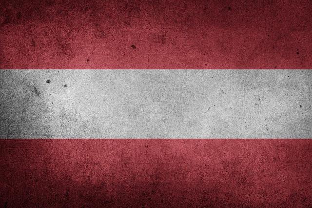 Profil & Informasi tentang Negara Austria [Lengkap]