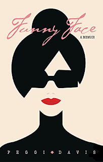 Funny Face - A humorous personal narrative by Peggi Davis - book promotion sites