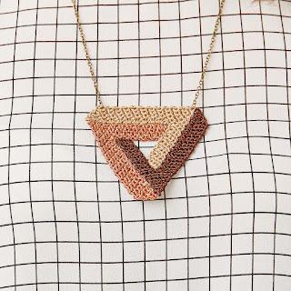 onemancrochet_necklace_molliemakesissue58