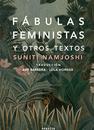 FABULAS FEMINISTAS Y OTROS TEXTOS