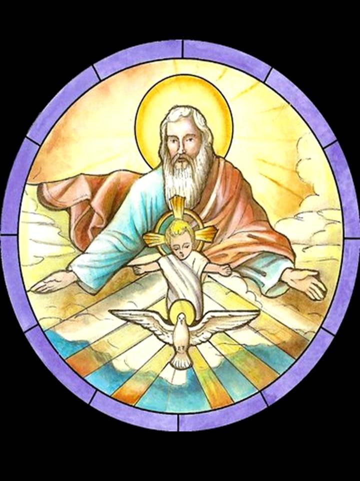 Oración A La Divina Providencia Para Que No Falte Casa