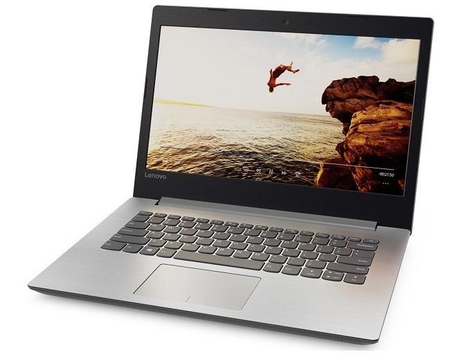 Daftar Laptop Lenovo Harga 2