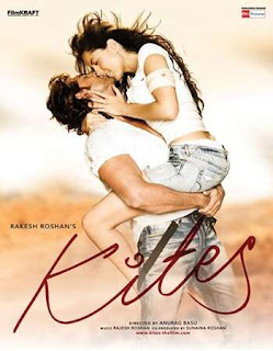 Kites 2010 Download in 720p BluRay