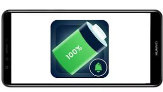 تنزيل برنامج Smart Battery Kit Premium mod pro مدفوع مهكر بدون اعلانات بأخر اصدار من ميديا فاير