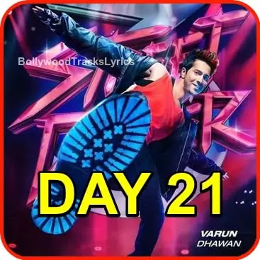 street-dancer-3d-box-office-collection-day-21