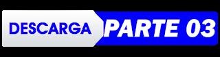 http://www.mediafire.com/file/5d7tdf9hh3px88d/Max93+up+v.part03.rar