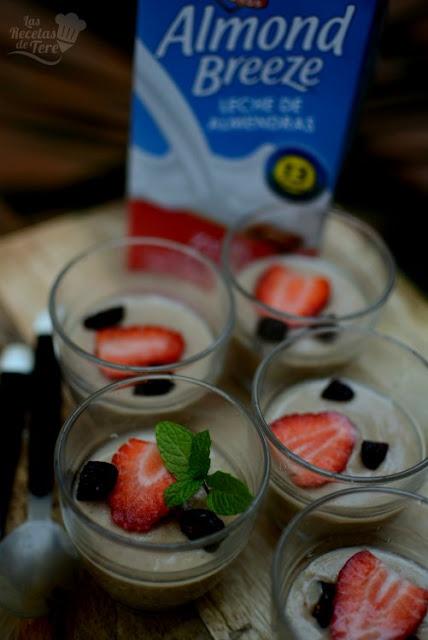 postre-leche-almendras-quinoa-miel-03