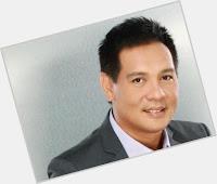 """Biodata Joey Marquez Pemeran Buboy """"Papang / Mang Bubs"""" Calay"""