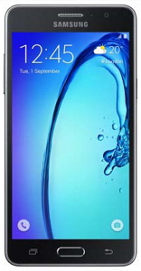 best-samsung-phone-under-8000-galaxy-on5
