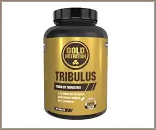 Tribulus 550mg Gold nutrition parer forum masa musculara