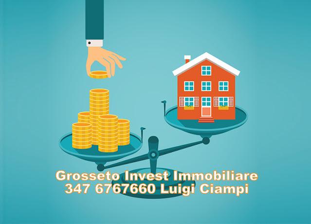 mercato-immobiliare-Grosseto-case-prezzi